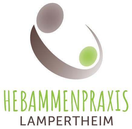 Hebammenpraxis Lampertheim